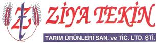 Ziya Tekin Tarim Ltd.